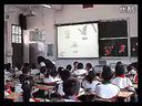 视频: phonic(导入类)(微课例教学片段评选)(小学英语微课暨优秀课例教学片段集锦)
