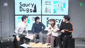 Saucy Dog「結」リリース&MVプレミア公開直前SP