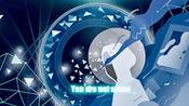 滚动的天空Alan Walker合集(包括Faded Remix【完整】+灼热未来)【滚动的天空】Kevin