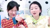 拜托了冰箱 中国版 第5季papi酱不定期更新的日常 妈,来听我唱歌!