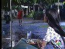 泰剧《时光的魔咒》1996版Tua Saranyu&Kob Suvanant -069