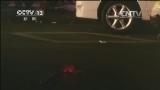 [视频]广东中山:肇事司机逃逸 警民联手追查