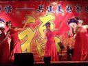 """天津西青区杨柳青艺术团庆祝中国共产党成立""""90""""周年文艺晚会"""
