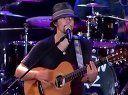 【萧】[Live]Jason Mraz - I'm Yours