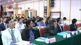 [贵州新闻联播]中国—东盟新药研发研讨会在遵义开幕
