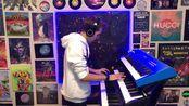 【Remix/电音/大神】What So Not & Skrillex - GOH (feat. KLP)