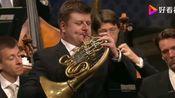 莫扎特-第一圆号协奏曲 Mozart Horn Concerto No.1 K.412 K.514