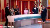 【Ivan Ozhogin】【Alexander Kazmin】【Anastasia Makeeva】2019.10.27电视节目