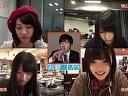 www.5513883.comヨンパラ FUTUREゲームバトル【Not yet】