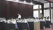 东营 吴小梅   新课程山东省初中英语优质课评比暨观摩—在线播放—优酷网,视频高清在线观看