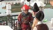 如懿传花絮 进忠王钦对太监角色解读, 双重性格, 挺可怕的一种人