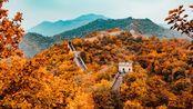 河北省会之争:天津也曾是河北的省会,最终省会为何确定石家庄?