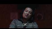 """【全程高能】""""小伙还行,源于'磕碜'""""韩国毒贩如是说... 刑警:""""啥意思?"""""""