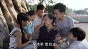 奶奶收养五个孩子,临终前全是对孩子的牵挂,交代完遗言才闭上眼