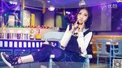 江西省南昌市米兰婚纱影视工厂 樊嘉琦 舞魅HD—在线播放—优酷网,视频高清在线观看