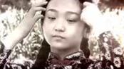 河北孝徳好少年-邢台首部抗日题材太行小英雄之《大坪枪声》