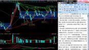 好了伤疤忘了疼~再次崩盘!!!~2020年2月28日最新上证指数股市趋势研判~日日更新言简意赅~原创走势模型图~股票多空操作指南
