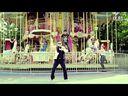 2NE1 vs. BIG BANG vs. PSY Mashup MV