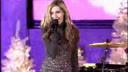 Ashley.Tisdale.-.[Last.Christmas].MV.(Live.At.Rockefeller.Christmas.11.28.7)