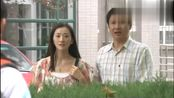 影视父母离婚,爸爸再婚了,10岁女儿去放后妈车子的气,太逗了