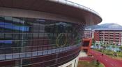 贵州财经大学赴丹寨精准扶贫