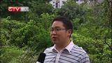 [CQTV早新闻]重庆市中考今天开始 老师解析考试变化 20130614