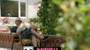 <乡村爱情12>#刘能##谢广坤##乡爱来了就是年#刘能要起诉离婚,哈哈哈