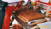 金丝枣糕加盟用心服务学可靠技术展示美食工艺