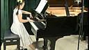 pltbpxrjvt@qq.com---荀侗别人19841钢琴培训班