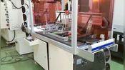 imd汽车仪表盘面板全自动丝印机薄膜开关卷对卷丝印机
