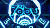 [EaseCation] Tobu - Life大厅红石音乐还原 (Minecraft Note Block Studio)