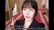 [中字][tvN][60天指定幸存者]视频日志VLOG(2019.07.31)