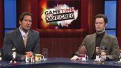 【SNL】Greg不是外星人