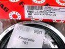 INA进口轴承权威经销商☆滚针轴承【NK38/30 】hz-ina.com→无锡华轴
