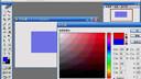 【www.shiguche88.com】Photoshop classic video tutorials 49(21互联出品)