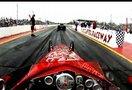 直线加速TOP Fuel赛车6.6秒加速至208英里www.mlbuy.com