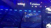 【林俊杰】【圣所+编号89757+Wonderland+可惜没如果+那些你很冒险的梦】凯迪拉克品牌之夜