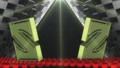 【Youtube】wwe萨米扎恩出场mv