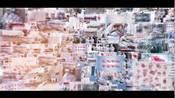 """""""武汉吉林 长春 九台""""和你在一起 - 爱中国的30名九台普通公民MV 单曲完整版"""
