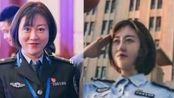 吉林女警鞠梓睡梦中突发疾病去世 当天凌晨还在制作公安宣传视频