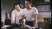 经典怀旧老电影   牛角石(1976)_标清—在线播放—优酷网,视频高清在线观看