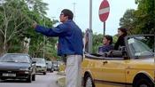 片段:香港人真是没有同情人呀 叫个车太难了