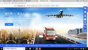 建设摩托车官方网站_虚拟主机建站教程_武汉专业建站_怎样给网站做外链_学如何制作网站_免费网页制作软件_