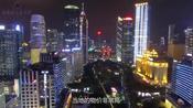 """广东""""最穷""""的城市,既不是河源,也不是韶关,那是哪里呢"""