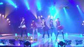 【合集】Wonder Girls - 《Tell Me》打歌现场 - 8.[HD] Wonder Girls - Tell Me Music Ban(Av74