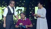 谢谢你来了老公每月给妻子10万零花钱,说出收入那一刻,涂磊:想早点认识你!