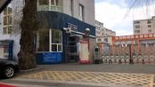 吉林市船营区二十五小学-吉林省公务员考试吉林市考场周边