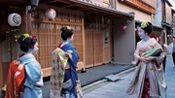 太霸气了!中国土豪在日本买下210公顷土地,禁止当地居民进入