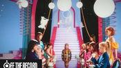 【仙女回归/预告】IZ*ONE - 'FIESTA' MV Teaser