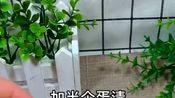 莲藕牛肉丸12+宝宝提高免疫力健脾胃 宝宝辅食